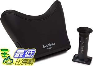 [9美國直購] EyeQue 視覺測試 Personal Vision Tracker Bundle - Smartphone Vision Tests - Screening & Track Changes