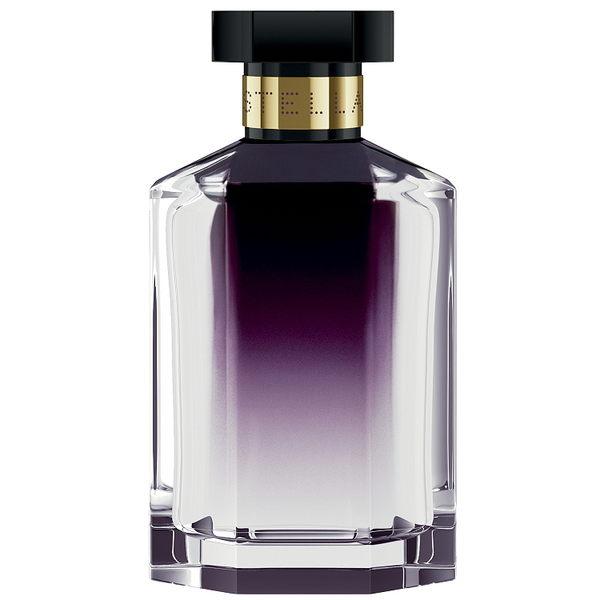 Stella McCartney Stella Eau de Parfum 同名女性淡香精 50ml
