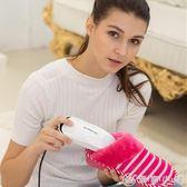 烘鞋器干暖鞋器家用除臭哄鞋子烘干機烤鞋器多功能熱鞋器  優家小鋪