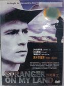 影音專賣店-M18-085-正版DVD*電影【捍衛勇士】-MIB星際戰警-湯米李瓊斯