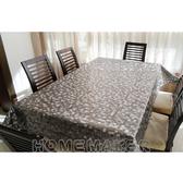 小方格金屬桌巾(30cm長*137cm寬)_RN-PW151-48-C5