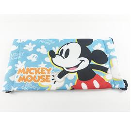 【收藏天地】創意小物*迪士尼可愛口罩-米奇老鼠Mickey mouse