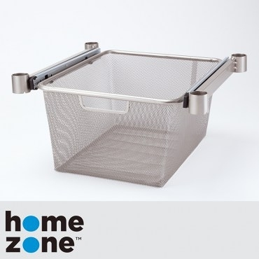 Home Zone 深抽網籃