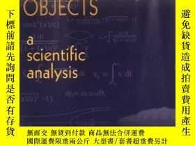 二手書博民逛書店Unconventional罕見Flying Objects: A Scientific AnalysisY3