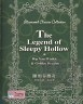 二手書R2YBb《The Legend of Sleepy Hollow 2CD
