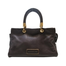 MARC BY MARC JACOBS ...