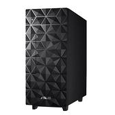 ASUS 華碩 H-S340MF-59400F040T 9代i5六核雙碟/16G RAM/GTX1660TI 桌上型電腦 福利品