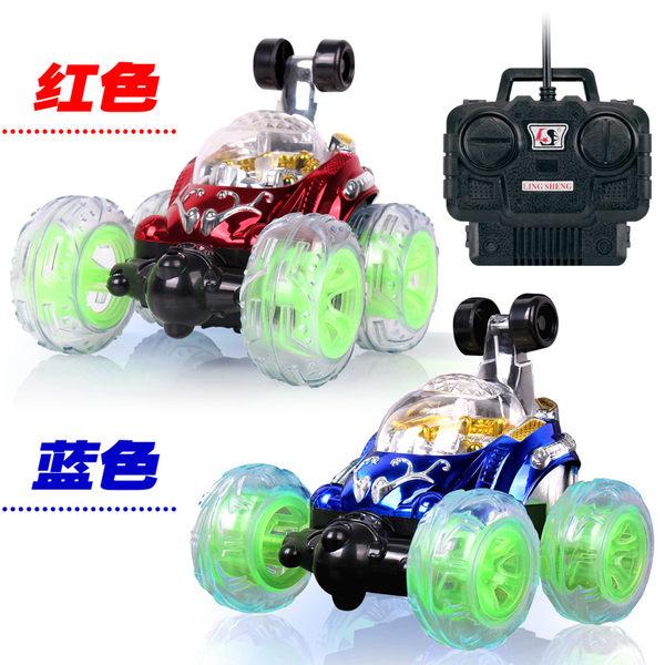 美致感應變形遙控汽車金剛機器人充電動遙控車兒童玩具車男孩禮物wy【七夕8.8折】