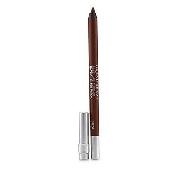 SW Urban Decay-87 防水眼線筆 24/7 Glide On Waterproof Eye Pencil - Torch