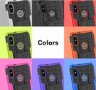 紅米K20pro炫彩紋支架防摔套紅米Note8 Pro二合一蜘蛛紋手機殼小米CC9E/A3