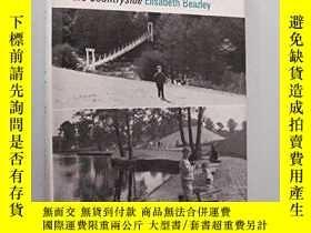 二手書博民逛書店Designed罕見for RecreationY346464