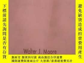 二手書博民逛書店physical罕見chemistry 物理化學 英文版Y102