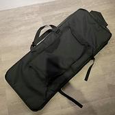 凱傑樂器 61鍵 電鋼琴 電子琴 雙肩背 琴袋 有加強帶可調整 台灣製造