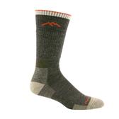 DarnTough Hiker Boot Sock Cushion 1403 男款登山健行羊毛襪 橄欖綠