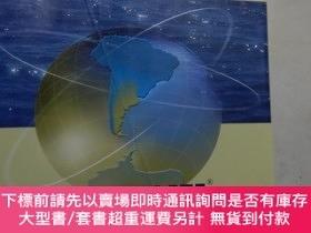二手書博民逛書店river罕見plate shipping guide:includes ports & inland trans