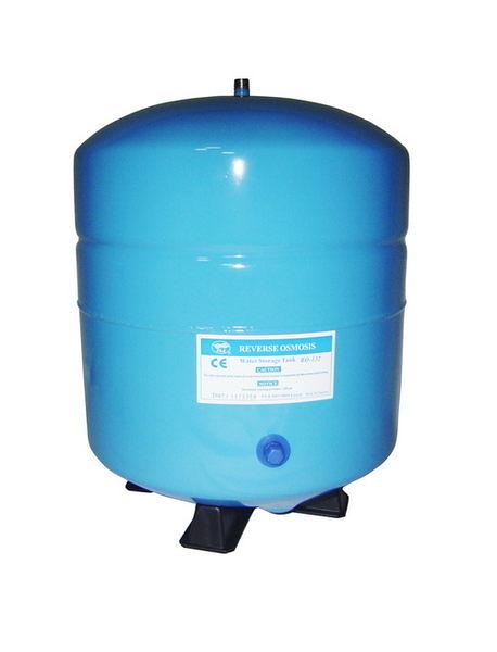[淨園] RO逆滲透純水機專用儲水壓力桶3.2加侖 通過美國NSF、CE認證