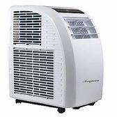 Anqueen AQ-C10 移動式空調 移動式冷氣