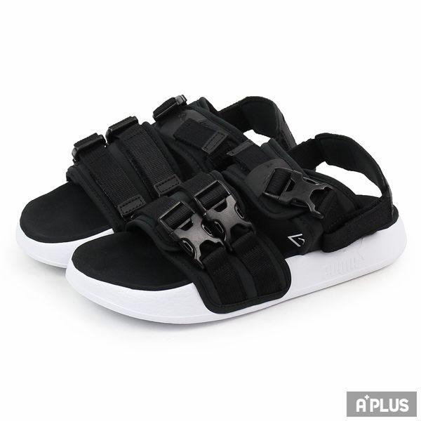 PUMA 男女 LEADCAT YLM 19 涼鞋 - 36940701