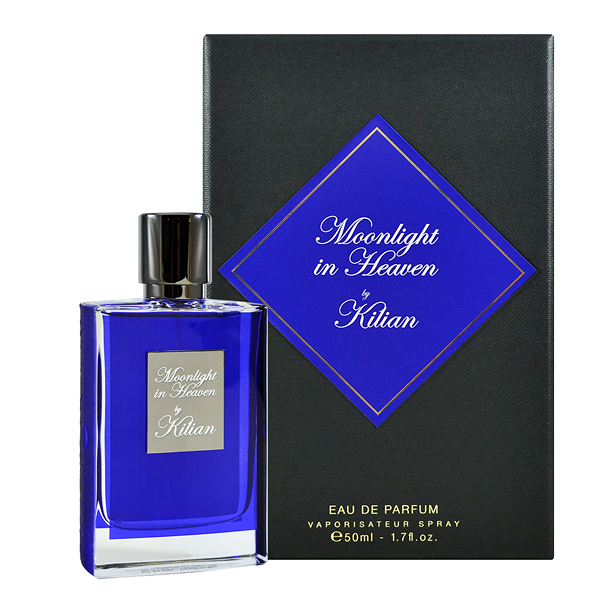 Kilian 月光天堂中性香水 淡香精 50ml Moonlight in Heaven EDP - WBK SHOP