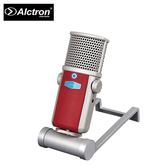 【敦煌樂器】ALCTRON K7 USB桌面型麥克風