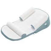 護枕 sweeby嬰兒防吐奶斜坡墊新生護脊椎防溢奶枕頭喂奶神器寶寶床中床 夢藝