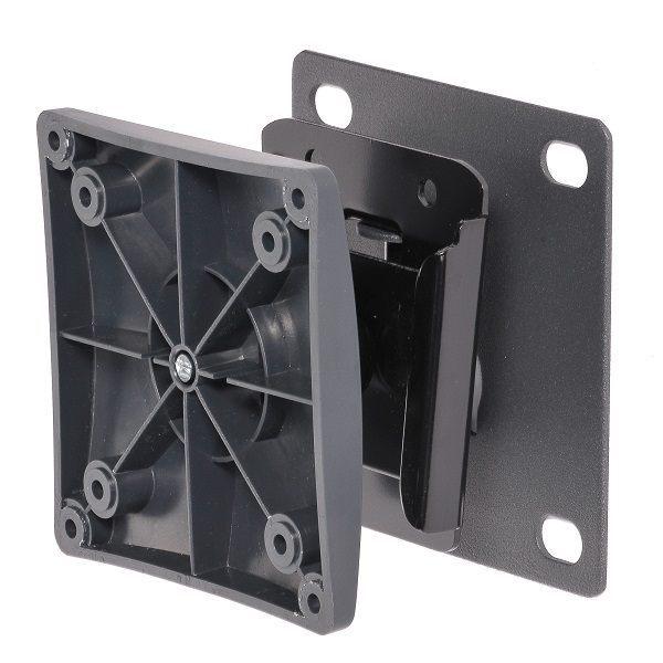 FOGIM 多向旋轉液晶電視/螢幕專用壁掛架-TKLA-3012