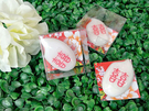 喜米香皂 香皂 台灣製造 婚禮小物 結婚...