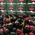 【果之蔬-全省免運】空運紐西蘭大嘴巴櫻桃【30mm原裝2kg±10%】