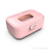 內衣內褲消毒機家用小型烘干機高溫紫外線殺菌器消毒櫃盒箱袋 新品全館85折 YTL