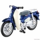 TOMY #87 本田 Super Cub 摩托車 再到貨無新車貼 TOYeGO 玩具e哥
