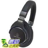 [104東京直購] audio-technica 鐵三角 ATH-MSR7 耳罩式耳機