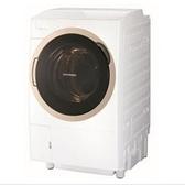 含標準安裝舊機回收 TOSHIBA 東芝 TWD-DH120X5G 奈米悠浮泡泡+溫水滾筒洗脫烘洗衣機 奇 誠