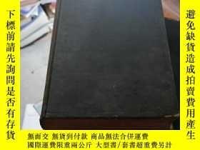 二手書博民逛書店古本收藏1816年版《THE罕見HOLY BIBLE : CONTAINING THE OLD AND NEW T