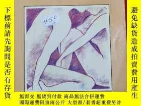 二手書博民逛書店I罕見DESERVE LOVE【外文版大32開本見圖】A10Y744 如圖 如圖 出版1976