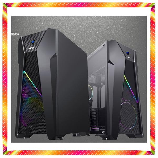 絕地求生 B560 11代 Intel i7 水冷八核心16GB GT1030 1TB M.2固態