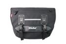 【NMO-2222】Niche 騎士通勤斜肩背包 單肩後背包 防水背包 郵差包 重機人身部品