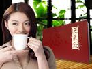 阿桐伯元氣飲禮盒**阿桐伯每天喝的茶**...