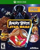 X1 Angry Birds: Star Wars 憤怒鳥:星際大戰(美版代購)