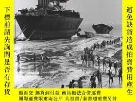 二手書博民逛書店Recycle罕見- Labor Et FidesY343753 Didier Ruef (Author)