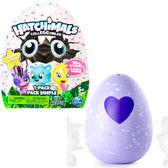 Hatchimals 迷你寵物蛋