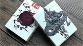 【USPCC撲克】撲克牌 Sumi Artist 撲克