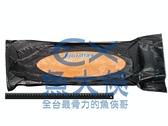 A3【魚大俠】FH070煙燻鮭魚切片業務包(毛重1.2kg 實重1kg)