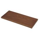LIHIT A-7437 鋁架用橫式木板