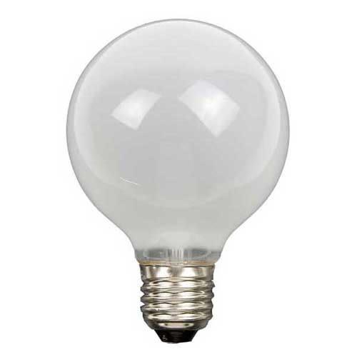 【調攝盤】250W攝影專用黃光鎢絲燈泡