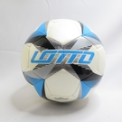 Diadora Lotto BL FB 500 五號足球 LT2122845JG 白x藍【iSport愛運動】