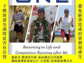 二手書博民逛書店Square罕見OneY410016 Dirk Vlieks Skyhorse Publishing ISBN