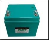 必翔電能12.8V 37.8Ah (GE1200-01 in 4S36P)磷酸鐵鋰電池(交期長,請來電洽詢)
