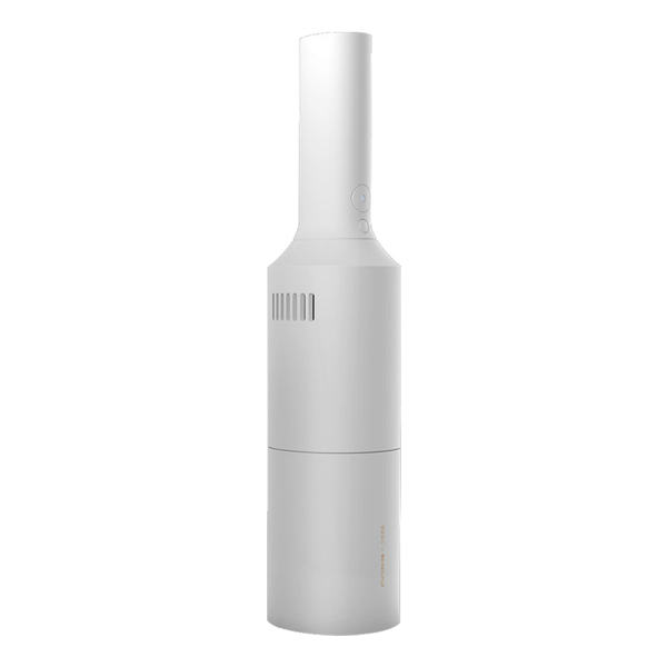 《現貨 台灣保固半年》小米有品 X Shunzao 順造 無線隨手多用吸塵器 標準版 白