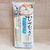 (日本) 高尾播州華物語涼麵 1包400公克【4974516007326 】