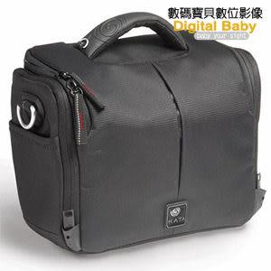【特價免運】KATA DL  DC-439 D-Light 輕量化系列單肩 (DC439) 單眼相機包 一機一鏡 文祥公司貨